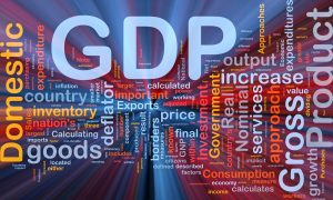 9 Macro Factors Hurting Indian Economy & Indian Stock Market