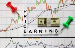 Earnings Season: Avoid High Overvalued P/E Stocks for next 1 Year