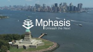 Mphasis Buy-back Offer: A Good Short Term Investment Opportunity