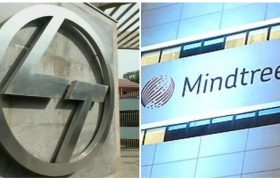 Larsen and Toubro's one-sided love affair with Mindtree, Founders Rejects Rs 10,733-crore hostile takeover bid