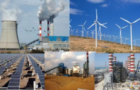 Power Sector, Stocks, Share Market, BSE Utility Index, Financial, Power Sector Stocks, Investment, Sensex, Personal Finance News, top 10 power distribution companies in india, list of power companies, jobs in power sector companies in india, solar power companies in india, power project companies in india, power sector in india, thermal power companies in india, utility companies in india, multibagger indian stocks for 2020, multibagger stocks 2019 india, multibagger indian stocks for 2025, list of multibagger stocks stocks, multibagger stocks, multibagger recommendations, top multibagger stocks for 2019, top 10 multibagger stocks india, Multibagger List, Smallcap Multibaggers, Best Multibagger Sectors, Find the List of Multibagger Stocks in India, Portfolio of Top Investors in Indian Share Market, How to identify Multibagger Stocks for Investment, Which are the future multibaggers in the Indian stock market?