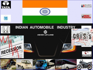 auto parts manufacturing, automobile slowdown, annual growth rate, Arvind Subramanian, Auto companies shut production, auto number, automobile companies, automobile crisis, Automobile industry, automobile sector, brand new old stock cars in india, Chief Economic Adviser, Honda Cars India, Indian economy, Mahindra, Maruti Suzuki, Nissan, Renault, Skoda Auto, Tata Motors, unsold car inventory 2019 india, unsold car inventory 2020, unsold car inventory in india, unsold car inventory india, unsold inventory cars for sale in india, unsold new cars for sale, Ease of Doing Business, Fiscal Deficit, High Inflation, India Economic Slowdown, India Inc, India's Consumption Growth Story, India's Economic Crisis, India's Economic Depression, India's Economic Policies, India's Investment Slowdown, India's Structural Economic Slowdown, Indian Auto Sector Crisis, Indian Business, Indian Business Slowdown, Indian Economic Reforms, Indian Economic Woes, Indian economy, Indian economy in slowdown, Indian GDP growth slump, Indian GDP Slowdown, Indian Unemployment, Job Loss, Opportunities and Strategies for Indian Business, Slowing economy of India