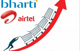 Bharti Airtel, Bharti Airtel Share Price, Airtel, Broadband, Broadband Connections In India, BSNL Broadband Connections, Datacom Ltd, DEN Network, Den Networks, Den Networks Connections, Den Networks Share Price, earnings-sept18, Hathway Broadband, Hathway Cable, Hathway Cable Market Share, Hathway Cables Share price, Internet, Jio, Jio GigaFiber, Mergers & Acquisitions, Mobile, reliance industries, Reliance Industries Share price, Reliance Jio Infocomm, RIL, RIL Share Price, RIL To Acquire Den Networks, RIL To Acquire Hathway, Telecom, Best Investing Options, Best Investing Plans, best investment options for salaried person, best investment plan for 1 year, best investment plan for 3 years, best investment plan with high returns, Bombay Stock Exchange, BSE, high return investment in india, high return investment in india 2018, how to invest money wisely in india, Indian Investors, Investing, Investing Lessons, Investment in Gold/Silver, Mutual Fund Investments, Mutual Funds, National Saving Certificate (NSC), National Stock Exchange, NRO Fund Investment, NSE, Private Equity Investments, Public Provident Funds, Real Estate Investment, Stock Investments, which is the best investment plan in india for middle class