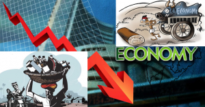 FMCG, Retail Sector, Growth, India, Indian Government, Policies, slowdown, consumer sentiments, market, demand, measurement, industry, volumes, Personal Care, Food, Rural India, Slowdown, Business Slowdown, Manufacturing Slowdown, GDP, INDIA GDP, INDIAN ECONOMY, GDP GROWTH, INDIAN GDP NUMBERS, GDP FORECAST, FITCH FORECAST ON GDP, ECONOMIC SLOWDOWN