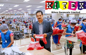 Kitex Garments, Infant wear, Kids Wear, Childrens wear, Global Textile player, Stock Market investment, multibagger indian stocks for 2020, multibagger stocks for 2019, list of multibagger stocks stocks, multibagger indian stocks for 2025, top multibagger stocks for 2019, multibagger stocks for next 10 years, multibagger stocks, multibagger stocks for 2019 india, Best Multibagger Stocks And Sectors For 2019, Biggest Multibagger Share in India, Small cap multibagger stocks 2019 india, Live BSE & NSE quotes, latest news, breaking news, stock market analysis, opinion on markets, companies, industry, economy, policy