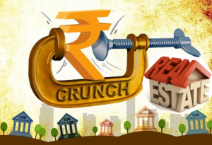 BENGALURU, Chennai, Delhi, Demonetisation, GST, Homebuyers, Homebuyers Pick Top Real Estate Developers, Housing Prices, Hyderabad, Indian Cities, Knight Frank Report, Liases Foras, Liquidity Crunch, Mumbai Metropolitan Region, National Capital Region, NBFCs, NCR, Non-Banking Finance Companies, Propequity, Pune, Real Estate, Real Estate (Regulation And Development) Act, Real Estate Consultancy, Real Estate Developers, Real Estate Market In India, Real Estate News, Real Estate Sector, Realty, Realty Market In India, Residential Real Estate Market In India, Unsold Houses