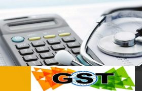GST, GST TAX, GST on Healthcare, GST on Education, finance, economy, consumption, demand, GST revenues, GST shorfall, GSTN, GST council, budget, GST rates, gst on healthcare services in india, gst exempt health care services, gst on hospital bills, health care services under gst, gst on hospital bill in india, is gst applicable on hospital bills, gst rate on hospital bills, gst on private hospital