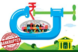 Unsold Houses, Real Estate Sector, Liquidity Crunch, Non-Banking Finance Companies, NBFCs, Liases Foras, Mumbai Metropolitan Region, National Capital Region, Bengaluru, Hyderabad, Chennai, Pune, Real Estate, Real Estate Developers, Homebuyers, Real Estate Sector, Propequity, Homebuyers Pick Top Real Estate Developers, GST, Demonetisation, Delhi, NCR, Indian Cities, Realty, Residential Real Estate Market In India, Real Estate Market In India, Real Estate (Regulation And Development) Act, Knight Frank Report, Real Estate News, Realty Market In India, Housing Prices, Real Estate Consultancy