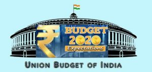 budget 2020 Budget expectations Modi govt general budget budget GDP Employment, Fertiliser Industry, Import Bill, Auto LPG, Automobiles Industry, Paint Industry, Pigments Industry, Building, Construction, Real Estate, Realty Sector, Corporate Tax rate cut, Dividend distribution tax, Pharma Industry, Health Care Sector, FMCG Companies, Budget 2020, Budget 2020-21, Budget Halwa Ceremony, Budget Tradition, Budget Trivia, DIRECT TAX, DIRECT TAXES CODE, Finance Minister Nirmala Sithraman, FM Nimrala Sitharaman, Fm Nirmala, INCOME TAX, Indian economy, Indian Growth Story, Long Term Capital Gains Tax, LTCG, NewsTracker, Nirmala Sitharaman, Nirmala Sitharaman Announcement, Nirmala Sitharaman Budget 2019, Nirmala Sitharaman Fm, Nirmala Sithraman Bahi Khata, Union Budget 2020, Union Budget 2020-21
