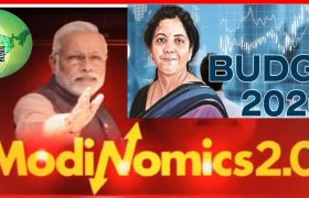 DIRECT TAX, INCOME TAX, DIRECT TAXES CODE, LTCG, Long Term Capital Gains Tax, Budget 2020, Budget 2020-21, Budget Halwa Ceremony, Budget Tradition, Budget Trivia, Finance Minister Nirmala Sithraman, FM Nimrala Sitharaman, Fm Nirmala, Indian economy, Indian Growth Story, NewsTracker, Nirmala Sitharaman, Nirmala Sitharaman Announcement, Nirmala Sitharaman Budget 2019, Nirmala Sitharaman Fm, Nirmala Sithraman Bahi Khata, Union Budget 2020, Union Budget 2020-21