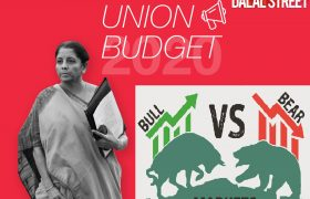 Budget 2020, Nirmala Sitharaman, Indian Economy, Indian Growth Story, Finance Minister Nirmala Sithraman, Nirmala Sithraman Bahi Khata, Budget 2020-21, Budget Halwa Ceremony, Budget Tradition, Budget Trivia, NewsTracker, Nirmala Sitharaman, Union Budget 2020, Union Budget 2020-21, FM Nimrala Sitharaman, Fm Nirmala, Nirmala Sitharaman, Nirmala Sitharaman Announcement, Nirmala Sitharaman Fm, Nirmala Sitharaman Budget 2019,