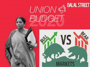 Budget 2020, Nirmala Sitharaman, Indian Economy, Indian Growth Story, Finance Minister Nirmala Sithraman, Nirmala Sithraman Bahi Khata, Budget 2020-21, Budget Halwa Ceremony, Budget Tradition, Budget Trivia, NewsTracker, Nirmala Sitharaman, Union Budget 2020, Union Budget 2020-21, FM Nimrala Sitharaman, Fm Nirmala, Nirmala Sitharaman, Nirmala Sitharaman Announcement, Nirmala Sitharaman Fm, Nirmala Sitharaman Budget 2019,