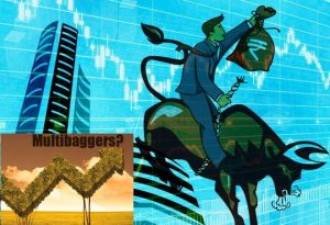 Best Multibagger Sectors, BSE Utility Index, Financial, Find the List of Multibagger Stocks in India, How to identify Multibagger Stocks for Investment, Investment, jobs in power sector companies in india, list of multibagger stocks stocks, list of power companies, multibagger indian stocks for 2020, multibagger indian stocks for 2025, multibagger list, multibagger recommendations, multibagger stocks, multibagger stocks 2019 india, Personal Finance News, Portfolio of Top Investors in Indian Share Market, power project companies in india, Power Sector, power sector in india, Power Sector Stocks, sensex, Share Market, Smallcap Multibaggers, solar power companies in india, stocks, thermal power companies in india, top 10 multibagger stocks india, top 10 power distribution companies in india, top multibagger stocks for 2019, utility companies in india, Which are the future multibaggers in the Indian stock market?, Defence Stocks, Defense Stocks, Gainers, Indices, Large Cap, Losers, MARKET, Mid Cap, Multibaggers, Small Cap, stocks