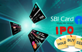All India State Bank Of India Staff Federation, IPO - Listing Strategy, SBI Cards, Sbi Cards Ipo Today, Sbi Cards Ipo Date, Sbi Card Ipo, Sbi Card Ipo Review, Sbi Card Ipo Date, Sbi Card Ipo Details, Sbi Card Ipo Price, Sbi Card Ipo Latest News, Sbi Cards, Sbi Card Ipo News, Sbi Cards Ipo Review, Sbi Card Ipo Analysis, Sbi Card Ipo Loan, SBI Cards Post IPO, SBI Cards IPO Opens, SBI Cards Share Sale, SBI Cards Subscription, Coronavirus, Coronavirus Effect On Global Markets, SBI Cards, Sensex, Nifty