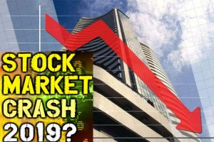 ASSET CLASS, Bloodbath on Dalal Street, Bond Yield, BSE, Coronavirus, Financial Crisis, Financial Meltdown, Gold, Indian Stock Market, Indian Stock Market Bottom, Investing Ideas, Market Crash, Market Yield, NSE, Oil Price War, Silver, Stock Market Correction, Stocks to Invest, 2008 Financial Crisis, Bear Market, Coronavirus, Covid-19, Lehman Brothers, Market Selloff, Nifty, Sensex, Lower Circuit, Stock Market Crash 2019
