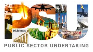Coal India (CIL), Dividend Yield Stocks, Stock Dividend Analysis, Stock Market Research, NMDC, Public Sector Undertakings, PSUs, Analyst Calls, DERIVATIVE STRATEGIES, Engineers India, Engineers India share price, F&O, Futures & Options, how many maharatna company in india 2020, how many miniratna companies in india, Investment Idea, maharatna companies list 2020, maharatna company list 2020, MARKETS, navratna companies criteria, navratna companies in india, navratna company list 2020, new maharatna company, Q3FY20 Result Analysis, Share Market Update, Stock in News, Stock Market Update, Stock Pick