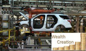 AUTO COMPANY, Company Analysis, Covid-19, Maruti Suzuki, Coronavirus, Indian Car Company, Maruti Udyog, Multibagger Indian Stocks, Share Market Investment, Blue Chip Companies, NSE, BSE, Sensex, Nifty