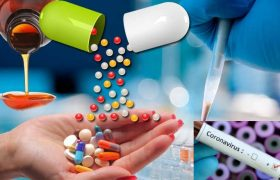 Ipca Laboratories share price, Ipca Laboratories, Pharmaceutical company, drug formulations, new formulations in pharmaceuticals, drug formulation, pharmaceutical formulation guidelines, different types of formulation, formulations of medication, pharmaceutical formulation development, examples of formulations, Result Analysis, Sector Analysis, stock market analysis, Stock Market Research, Stock Recommendations, Stocks to Invest