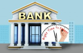 Bandhan Bank, Bandhan Bank-GRUH Finance Merger, Chandra Shekhar Ghosh, Microfinance Business, Sector Analysis, Stock Market Research, Microfinance Stocks, High Quality Business, Healthy Growth Potential Stocks, Attractive Valuation, Tight Time to Buy, Right Time to Invest, NBFC, Gruh Finance, IDFC Bank, HDFC Bank, HDFC Bank share price, Bandhan Bank Share Price, Private Banks, Indian Banks, PSU Banks, Public Sector anks, Bank Nifty, Nifty Bank, Nifty, Banking Stocks, Banking Index, Finance Stocks