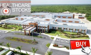 Hospital stocks, Narayana Health, Aster DM Healthcare, Citigroup, Lotus Cars, Apollo, Apollo Hospital, Fortis Healthcare, Stocks in the news, Trending Stocks, Financial X-Ray, Good Dividend Stocks, Mutual Fund Stocks, Mid Cap company, Ashutosh Raghuvanshi, Affordable Healthcare, Superspeciality Centre in Bangalore, best-performing hospital stock, Healthcare Stocks, Pharma Stocks, Healthcare Index, Shareholders, Leading Hospital Companies, Stock Picking, Stock Valuation, Stock Futures, Index Options