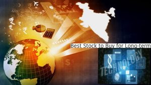 Business, Companies, Quarterly Earnings, Stock Recommendations, Infosys, Indian IT Companies, TCS, Wipro, HCL Tech, Shares, Stocks, Infosys Share Price, Start Investing, Stock Market Investments, stock Market Strategy, Intraday Calls, Multibagger Stocks, Bullish India, Real Stocks, Hidden Stock Market Gems, Stock Market Analysis, Quarterly Results