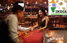 Gambling Companies, Gaming Companies, Casinos in India, Luxury Casino in India, Delta Corp, Stock Analysis, Recommendations, Result Analysis, Sector Analysis, Stocks to Invest, Gambling Industry in India, Nepal Casinos, Halaplay, Adda52, Rummy circle, Delta Corp Share Price, Rakesh Jhunjhunwala Stock, R K Damani Stock, Goa Casinos, Jalesh Cruises