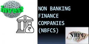 non bank financial institution, micro finance, non banking finance company, banks, investments, finance, asset, Bajaj Holdings and Investment, BHIL, Bajaj Finance, Bajaj Finserv, Bajaj allianz, Long Term Investing, Investing in the Stock Market, Bombay Stock Exchange, BSE, Stock Market Investment Advice, Stocks MArkets in India, Investing in Stock Market, Investment Advice, Stocks, Stock Markets, Investing