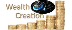 Investing, Investment, wealth protection, mutual fund, personal investing, long term investing, wealth creation strategies, wealth management, stock market, business, value investing, passive income, wealth building, wealth erosion, wealth creation secrets
