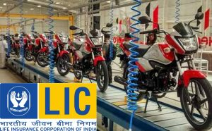 AUTO SALES, CORONAVIRUS, LOCKDOWN, HERO MOTOCORP, AUTOMOBILE MANUFACTURER, TWO WHEELER SALES, INDIAN AUTOMOBILE, RURAL AUTO SALES, MARKETS NEWS, Pawan Munjal, Hero Motocorp Capex, Hero motocorp Scooters, Hero Motocorp plants