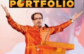 BIRLA CORPORATION, HCL TECHNOLOGIES, RELIANCE INDUSTRIES, KOTAK MAHINDRA BANK, UDDHAV THACKERAY, ADITYA THACKERAY, RASHMI THACKERAY, ONGC, MTNL, MARKETS, INVESTMENT NEWS, ANIL DHIRUBHAI AMBANI, HFCL, MAHARASHTRA CHIEF MINISTER, SHIV SENA CHIEF, BALASHAEB THACKERAY, SAAMNA, STOCK PORTFOLIO, LISTED COMPANIES, LISTED SHARES, BSE, NSE, ELECTION COMMISSION OF INDIA