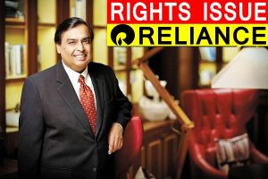 Reliance Industries Limited, RIL Ltd, Reliance Jio, Reliance Retail, BP plc, Facebook, Saudi Aramco, Reliance Rights Issue, Bonus Issue, Ambani Family, RIL Board, Reliance Dividend Announcement, Mukesh Ambani, Zero Debt Company, Raising Funds, RIL Q4 Result, Reliance Indusries Profit, National Company Law Tribunal, Deleverage, Facebook Jio Deal, Indian Listed Companies