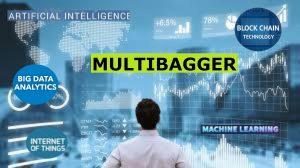 FACEBOOK, INTERNET OF THINGS, MUKESH AMBANI, HAPTIK, RELIANCE INDUSTRIES LTD, VIRTUAL REALITY, ARTIFICIAL INTELLIGENCE, MACHINE LEARNING, COMPANIES, NEWS, 5G networks, artificial intelligence, block chain, e-commerce, e-procuremente, Dreams Edusoft, facebook, Internet ofjio, Jio Platforms, machine learning, Open Source Alliance, radio communications, reliance industries, simulation, Vakt Holdings, virtual reality, Reliance share Price, Reliance Jio, Jio Platforms, RIL Share Price