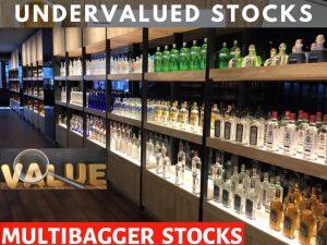 ASSOCIATED ALCOHOLS & BREWERIES LTD, ASSOCIATED ALCOHOLS & BREWERIES LIMITED, ASSOCIATED ALCOHOLS & BREWERIES SHARE PRICE, Dolly Khanna, Associated Alcohols, Maharashtra, Stock Market, Indian Stocks, Liquor Stocks, Liquor Companies, blue chip stocks, dividend stocks, dividen yield, penny stocks, globus spirits, annual report, radico khaitan, united spirits, scotch whisky, liquor, financial statements, united breweries, dolly khanna, nse, bse, beer, bse, nse, sensex