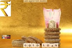 Muthoot Finance, Gold Loan, Money Transfer, Gold Financing, loan against gold, MSME, Small business Loans, Personal Loans, AUM, assets under Management, Gold Financing Companies, Market Cap, Share holding, Market news & updates, financial report, company profile, annual report, Share Price Of Muthoot Finance, Muthoot Finance Share Price, Gold Financing Company In India, Demand For Gold, Coronavirus Outside China, Muthoot Finance International Bond Investors, Muthoot Finance Dollar Bond Issue, Muthoot Finance Q3 Earnings