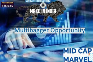 Multibagger, Multibagger Stocks, Indian Contract Manfacturer, stocks, atmanirbhar bharat, sensex, contract manufacturer, Dixon Technologies, Companies, Dixon Technologies Share Price, Earnings Season, Results Analysis, Stock Research, Share Recommendations, Narendra Modi, Nifty, NSE, Product Linked Incentive Scheme, self reliance, self reliant india, sensex, SGX NIFTY