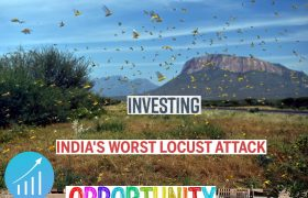 Agrochemicals, Coronavirus Lockdown, Stock Opportunities, Locust Threat, National Geographic, Green Matters, climate change, natural world, food security, desert locusts, locust plague, food famine, food systems, human race one world, crop insurance, parametric, agriculture, farming, NSE, BSE, National Stock Exchange, Bombaby Stock Exchange, Multibaggers, Investing, Trading, Nifty, Sensex, Agro chemicals Stocks, Bayer CropScience Ltd, UPL Ltd, Sumitomo Chemicals, Insecticides India, UPL Ltd, BASF, Rallies