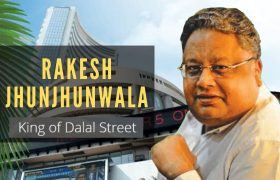 rakesh jhunjhunwala story, rakesh jhunjhunwala portfolio, rakesh jhunjhunwala company, rakesh jhunjhunwala tips, rare enterprises, rakesh jhunjhunwala, rakesh jhunjhunwala house, rakesh jhunjhunwala Investments, rakesh jhunjhunwala Holdings, rakesh jhunjhunwala investment tips, rakesh jhunjhunwala tips for intraday trading, nse, bse, bilcare, Bilcare Share Price