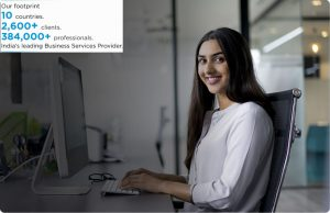SAAS Jobs, Saas Solutions, Coronavirus, Teamleass, Quess Corp, Staffing, Recruiting, Employment, Jobs, Private Sector Employer, Public Sector Jobs, Entry Level Jobs, Blue Collar Jobs, Work From Home, Earn from Home, Indian Companies, Recruitment, Job Vaccancies, NSE, BSE, National Stock Exchange, Bombay Stock Exchange