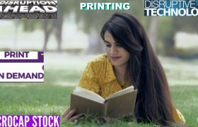 2020 Review, #2021 Outlook, Kedia Securities Private Ltd, Repro India, Repro India Share Price, Stock Recommendations, Vijay Kedia, Investor, Multibagger Stock, Multibagger Ideas, Book Industry, Publishing Industry, Print on Demand, Disruption, Disruptive Technology, India, NSE, BSE, Microcap, Small-cap, Sector Analysis, Fundamental Research