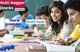 Growth Prospects, Mahesh Shetty, Mahesh Tutorials, MT Educare Acquisition, Education Business, Buy, IIT Training Institute, Lakshya Forum For Competitions, Mahesh Tutorials Share Price, Coaching Classes, MT Educare Share Price, Zee Learn, Stake Sale, BYJU'S, Doubtnut, GradeUp, TestBook, Toppr, Unacademy, Vedantu, NSE, BSE, MULTIBAGGER STOCKS, MULTIBAGGER IDEAS, INVESTING, LONG TERM INVESTMENT, PENNY STOCKS, SMALL CAPS, MID CAPS