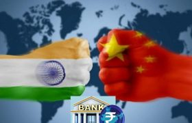 china invests, hdfc bank, equity stake, icici prudential, societe generale, keki mistry, central bank, institutional investors, hdfc ltd, chinese central bank, mutual funds, capital raising, People's Bank Of China, People's Bank Of China Investments, People's Bank Of China Investments In India, ICICI Bank, ICICI Bank People's Bank Of China, ICICI Bank M&A, ICICI Bank Equity Investment, People's Bank Of China Equity Investment, RBI, Reserve Bank of India