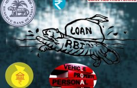 repo rate, reverse repo, resolution process, restructuring plan, loan repayment, msme loans, msme sector, shaktikanta, kv kamath, interest rates, moratorium, restructuring scheme, retail loans, central bank, reserve bank of india, RBI, Loan Moratorium, SBI Ecowrap, SBI Ecowrap Report, SBI Report On Banking System, Liquidity In The System, Capital Conservation, Freeze In IBC, Basel Norms For Banks, Capital In Banking System, Loan Moratorium News, Lockdown News, Liquidity Support, Reserve Bank Of India News, Bank NPAS NPAs ARBI News, RBI NPAs, NPAs News