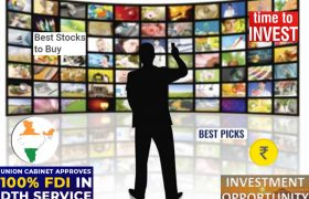 Dish TV Share Price, Dish TV, Direct-To-Home Operations, Bharti Airtel, Share Of Dish TV, BSE, Jio, Bharti Airtel, Vodafone Idea, Bharti, Vi, Voda Idea, Vodafone India, Africa, Bharat Sanchar Nigam Ltd, Google, RIL, Sensex News India, Sensex COVID-19, Sensex India, Sensex Today, Market Recovery News, Sensex Recovery News, sanitary stocks india, optical fibre companies in nse, chemical shares, wire and cable stocks, chemical stocks index, classic marble company, share price, dish tv market share in india, Tata Sky Market Share, UNION CABINET, DTH INDUSTRY, BROADCASTERS, ECONOMY, INDIAN POLICY, REFORMS NEWS