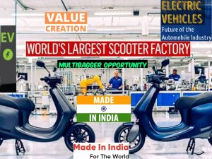 Bhavish Aggarwal, Ola cabs, electric vehicles, Ola Electric, E-scooter, India, Investing, Manufacturing Plant Ola, Tamil Nadu Scooter factory, electric scooter factory, Ola scooter , Electric Charging, E-charging, Hybrid Engines, Hybrid Vehicles, Electric Battery Charging, Fourth Industrial Revolution, Elon Musk, Tesla Motors, Tesla of India, Hosur, Tamil Nadu, Karnataka, Bengaluru