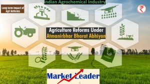 Agrochemical sector in India, Agrochemicals, Bayer CropScience, Cash conversion cycle, Coromandel International, Debt to Equity, Debtor Days, Fundamnetal Analysis of Agro-chemicals sector in India, Inventory turnover, PI Industries Stock Analysis, Quantitative Analysis, Quantitative Analysis of Agrochemicals sector in India, specialty chemicals, Sumitomo Chemical India, Top 5 Agrochemical companies in India, UPL, PI Industries Share, PI Industries Stock Rises, PI Industries Investors, PI Industries Share Price, Sensex, Nifty, UPL Ltd, Bayer CropScience, BASF India, Rallis India