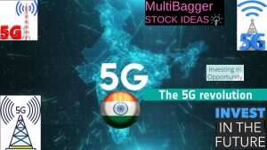5G, Wireless Connectivity, Data, Devices, IIITM, India, Indian Institute of Information Technology and Management, IoT, Ministry of Electronics and Information Technology, IoT Network, Platforms, start-ups, reliance jio 5g technology, pro 5g, launch 5g, lte, wireless, 5g networks, 5g spectrum, huawei phones, mukesh ambani, 5g solution, 5g phones, telecom, telecom companies, telecom operators, Invest in the future, Investment opportunity, Investing in Multibaggers, Stock Market Investment, NSE, BSE, Cummins India, Cummins India Share Price, Reliance Jio, Bharti airtel, Sunil Mittal, Vodafone Idea