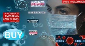 Apollo Hospitals, Apollo Hospitals Vaccination Drive, India Vaccination Drive, Coronavirus Vaccine India, Covid Vaccine, Coronavirus Vaccine, Vaccine Update, Covid 19 Vaccine, Indian Healthcare, MARKETS, APOLLO HOSPITALS ENTERPRISE LTD, BUZZING STOCKS, COVID-19 TRACKER SERUM INSTITUTE, BHARAT BIOTECH, Covid-19 Vaccine in India, NSE, BSE, Nifty Financial Index, Bank Nifty, Nifty 50, Healthcare Stock