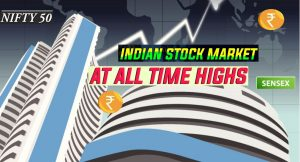 52 week highs, 52 week lows, APPS FOR STOCK MARKET, bank nifty today, bear market, BEST STOCK MARKET APPS, bond market, bonds, BSE, bull market, Coronavirus, Corporate bond, dewan housing finance, Equity Market, Financial Crisis, future of indian market, IL&FS, INDIAN STOCK MARKET APPS, investors, Mahindra Group, Mobile App for Intraday Trader, Mobile App for Stock Market, Muthoot, NBFC crisis, NBFC stocks, Nifty, Nifty P/E Ratio, NSE, rupee, sensex, share price, Shriram group, STOCK MARKET APPS, STOCK MARKET APPS INDIA, stock market crash, stock market live, stock market outlook, stock market trend, Stock Prices, Stock Trading Mobile App, technical analysis of indian stock market, Top Mobile Apps for Intraday Trading, 2008 Financial Crisis, ASSET CLASS, bear market, Best Multibagger Sectors, Bloodbath on Dalal Street, Bond Yield, BSE, BSE Utility Index, China, Coronavirus, Coronavirus Impact on India, Coronavirus Oil Crash, Covid-19, Crude Oil Prices, Defence Stocks, Defense Stocks, Diesel Prices, Energy Exchange, Energy New, Financial, Financial Crisis, Financial Meltdown, Find the List of Multibagger Stocks in India, Gainers, Gold, Great Oil of 2020, How to identify Multibagger Stocks for Investment, Indian Stock Market, Indian Stock Market Bottom, Indices, Investing Ideas, Investment, Iran, jobs in power sector companies in india, Large Cap, Lehman Brothers, list of multibagger stocks stocks, list of power companies, Losers, Lower Circuit, MARKET, Market Crash, Market Selloff, Market Yield, Mid Cap, multibagger indian stocks for 2020, multibagger indian stocks for 2025, multibagger list, multibagger recommendations, multibagger stocks, multibagger stocks 2019 india, Multibaggers, Nifty, Non-Opec, NSE, Oil Market Clash, Oil Price Clash, Oil Price War, OPEC, Personal Finance News, Petrol Prices, Portfolio of Top Investors in Indian Share Market, power project companies in india, Power Sector, power sector in india, Power Sector Stocks, Russia, sensex, Share Market, Silver, Small Cap, Smallcap Multibaggers, solar power companies in india, Stock Market Correction, Stock Market Crash 2019, stocks, Stocks to Invest, thermal power companies in india, top 10 multibagger stocks india, top 10 power distribution companies in india, top multibagger stocks for 2019, utility companies in india, Which are the future multibaggers in the Indian stock market?, WTI Crude Oil Price