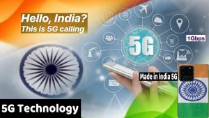 Reliance Industries, Reliance Jio, Mukesh Ambani, 5G, IoT, jio platforms ltd, 5G Radio, Jio, Jio 5G, Jio 5G Core Network, Jio 5G Launch, Reliance Jio Network, 5g In India, Jio 5g Launch In India, Jio 5g In India, Jio 5g, 5g Phone In India, 5g, 5g Launch Date In India, 5g India, 5g In India In Hindi, Jio 5g India, 5g In India Launch Date, 5g In Hindi, India, Airtel 5g, 5g Mobile In India, Telecom Companies, Reliance Industries Share Price, Bharti Airtel, Vodafone, VI, Vodafone Idea, BSNL, NSE, BSE, NIFTY, SENSEX, EQUITY STOCKS, STOCK FUTURES, INTRADAY TRADING, OPTIONS TRADING, TRAI, TELECOM REGULATORY OF INDIA