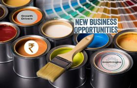 GRASIM INDUSTRIES, ASIAN PAINTS, NEROLAC PAINTS, PAINT COMPANIES, PAINT INDUSTRY NEWS, ADITYA BIRLA GROUP, TEXTILES, TECHNICAL ANALYSIS, STOCK RESEARCH, BSE, NSE, BOMBAY STOCK EXCHANGE, NATIONAL STOCK EXCHANGE, Kareena Kapoor, Ranbir Kapoor, Priyanka Chopra, Katrina Kaif, Varun Dhawan, Divya Dutta, Bhojpuri Films, Tovino Thomas, Anushka Sharma, Disha Patani, Priyanka Chopra Jonas, Mira Rajput, Sushant Singh Rajput, Flipkart Big Saving Days Sale, Flipkart Quiz, Amazon App Quiz, Vodafone Mobile Plan, Airpods Max Sale, Amazon Sale Today Offer, Ind vs Eng 2021 schedule, Farmers protest, Corona vaccine, Shimoga blast, Coronavirus India update live, Serum Institute of India, Boris Johnson, BSE Market Cap, Lalu Prasad news, Budget 2021, HTET Result, Kerala lottery results, Ayatollah Ali Khamenei, Farmers protest in India News, Ekadashi January 2021, Step by Step Pizza Recipe, Horoscope today